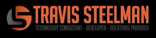 Travis Steeman.com