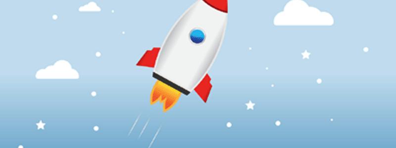 StayFi.com Launch